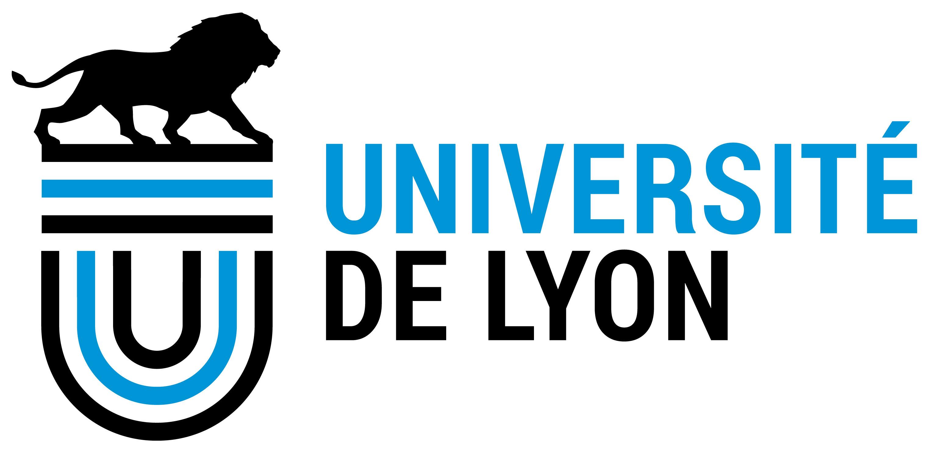 udl_logo_couleur_01.jpg